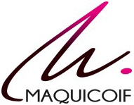 Maquicoiff : Coiffure – Relooking – Mariages – Maquillage à Caraman